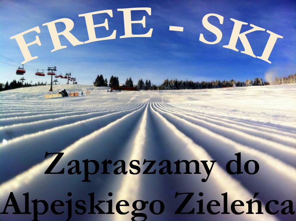 free-ski2017